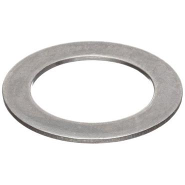 CITEC Flat Washers:- Stainless Steel A2