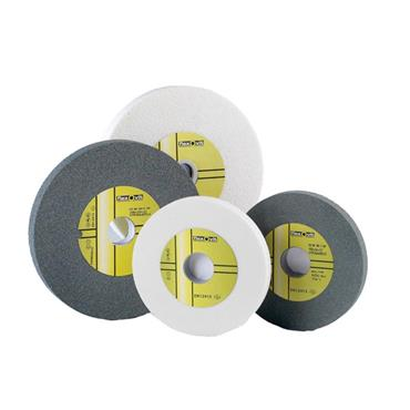 FLEXOVIT  Grinding Wheels