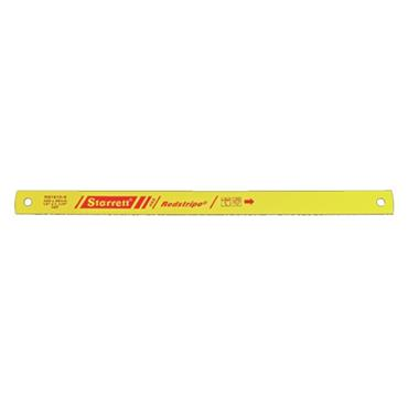 Starrett Power Hacksaw Blades