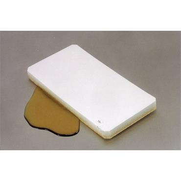 CONTEC  VK Sponge  Absorbent Cleanroom Sponge