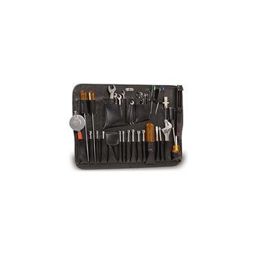 HOWE Tool Pallets