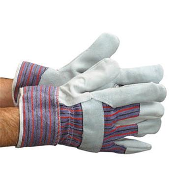 CITEC CR1 Standard Rigger Gloves