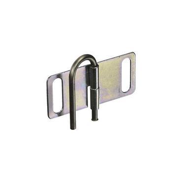 Panduit PSL-HD1 Lock Out Hasp