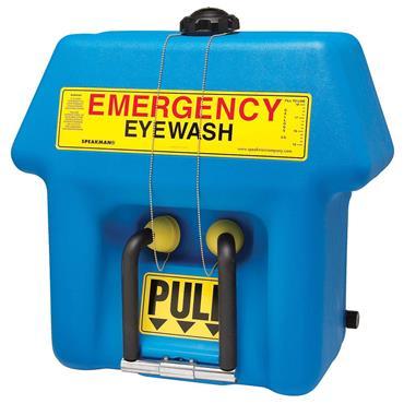 Speakman SE-4000 79 Litre  GravityFlo Portable Eyewash