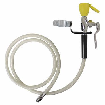 Speakman SE-920 Wall Mounted Drench Hose