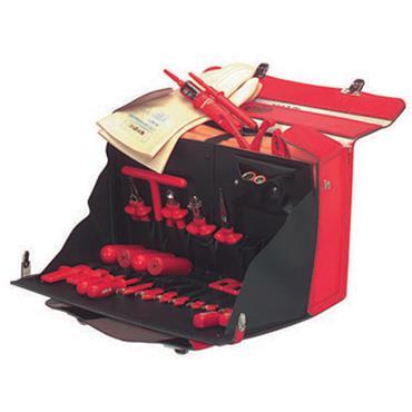 Lemp 735001 VDE Tool Kit