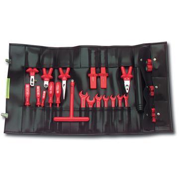 Lemp 732301 VDE Tool Kit
