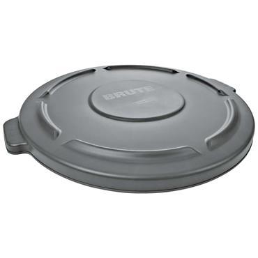 Rubbermaid 2645 Brute Lid for Round Container