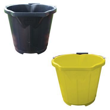 JSP  Scoop and Pour Bucket 13LTR/3Gallon