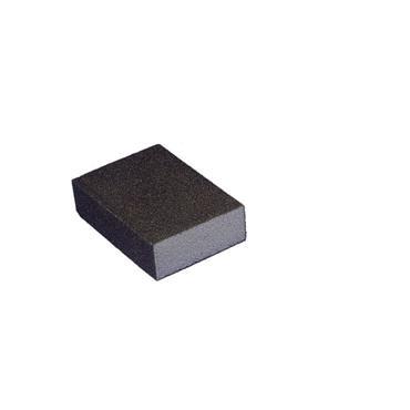 3M Abrasive Sponge