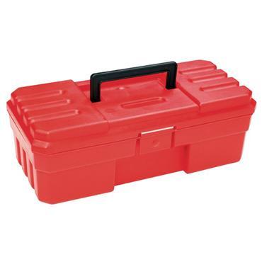 Akro Mils 152 x 305 x 101mm ProBox Plastic Tool Box - 9912