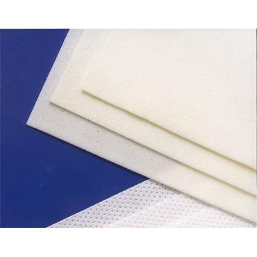 CONTEC   FoamZorbTM Cleanroom Wiper
