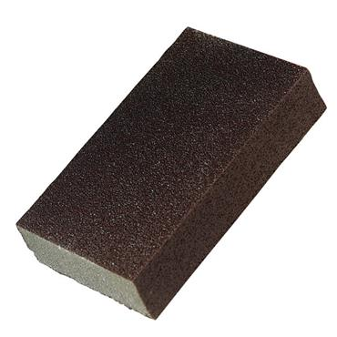3M Large Area Sanding Sponge