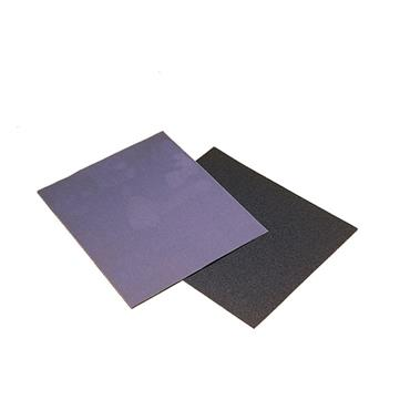 CITEC Aluminium Oxide Emery Cloth Sheets
