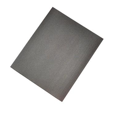 SIA  Wet & Dry Abrasive Paper