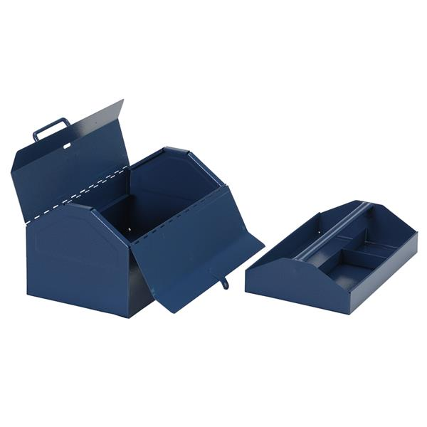 Wesba AB Barn-Type Tool Boxes available online - Caulfield ...