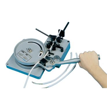 CITEC Cable Stripping Machine