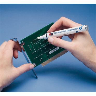 CIRCUIT WORKS Flux Dispensing Pen