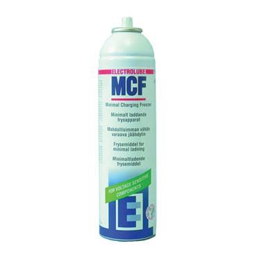 CITEC  Brush Applicator Bottle