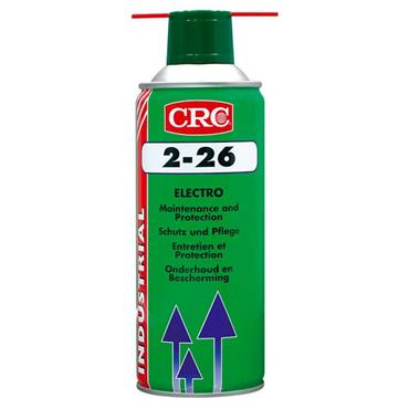 CRC Electrical Maintenance Oil