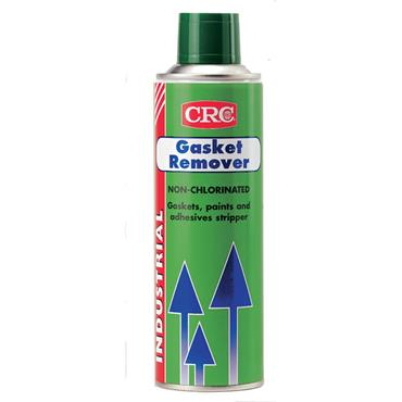 CRC 300ml Non-Chlorinated Paint and Gasket Remover
