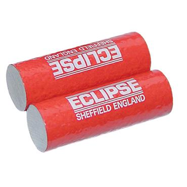 ECLIPSE  Cylindrical Bar Magnets