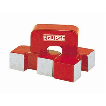 ECLIPSE  Minor Magnetic
