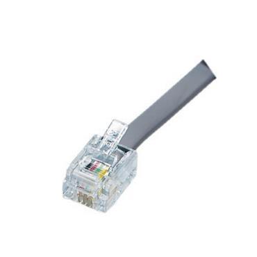 IDEAL TeleCom Modular Plugs