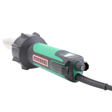 Leister Triac AT Hot Hand Air Tools and Accessories