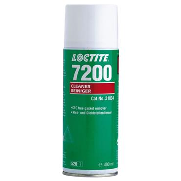 Loctite 7200 400ml Chisel Gasket Remover