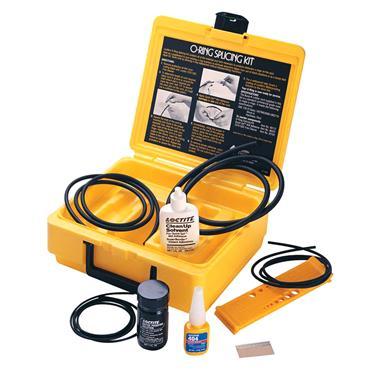 Loctite 406 O-Ring Kit
