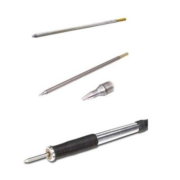 Metcal Soldering Cartridge Tips for MX Systems