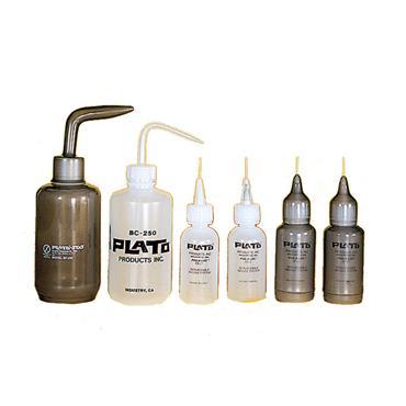 PLATO  Flux & Liquid Dispensers