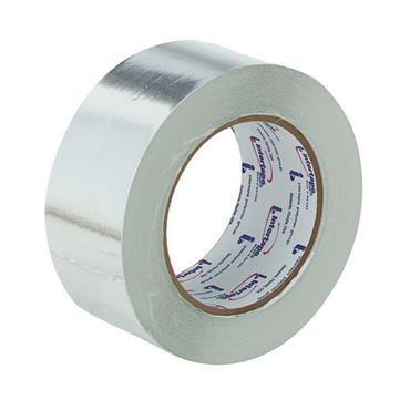 SCAPA Aluminium Foil Tape