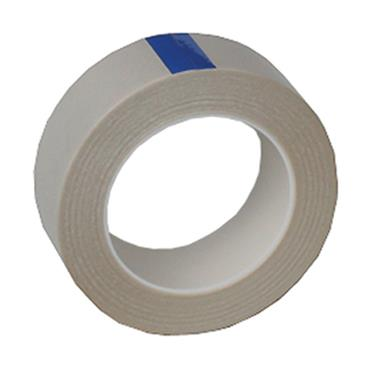 SCAPA Double Sided Vinyl Tape