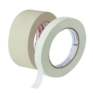CITEC General Purpose Masking Tape