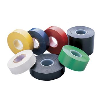 SCHNEIDER ELECTRIC  Insulating Tape