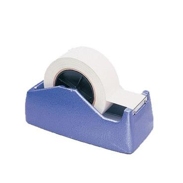 CITEC Large Bench Tape Dispenser