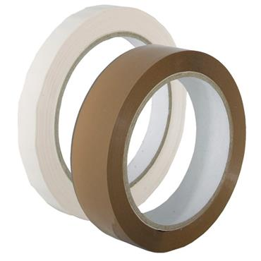Scapa 229 PVC Packaging Adhesive Tapes