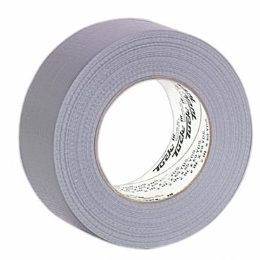 CITEC 3160 55m Silver Cloth Duct Tape