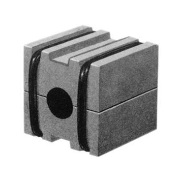 ULLMAN Magnetizer/Demagnitizer