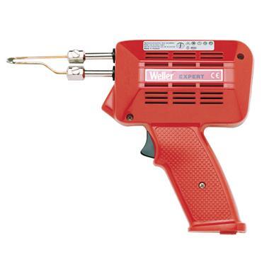 Weller 8100UD 230 Volt Expert Soldering Gun