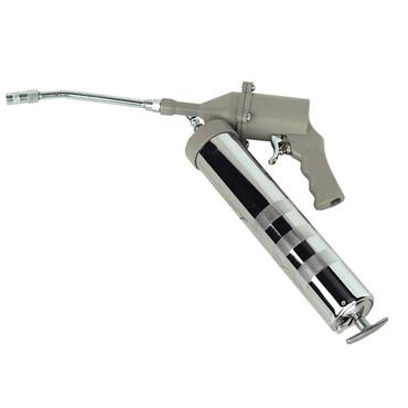 WESCO  Economy Air Operated Grease Gun