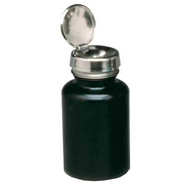 MENDA ESD Safe Solvent Dispensers