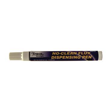TECHSPRAY No-Clean Flux Dispensing Pen
