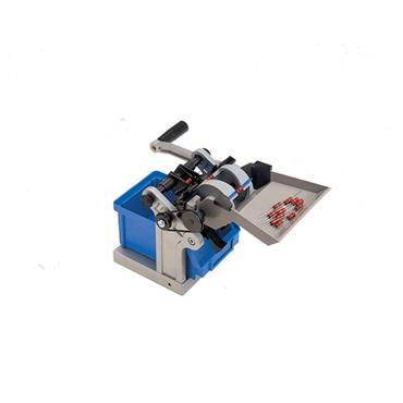 SCHLEUNIGER  CB-3000 Loose Component Feeder