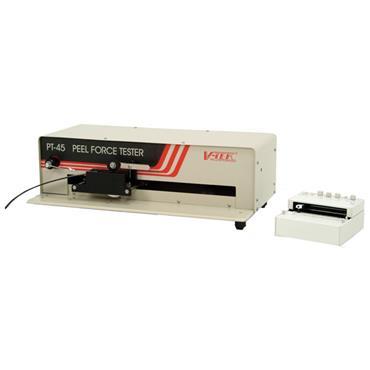 V-TEK   Peel Force Tester