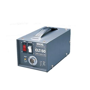 HIOS   CLT-50 Power Supply