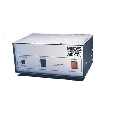 HIOS   MC-70L Power Supply