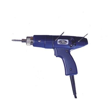 HIOS   Pistol Type Screwdriver